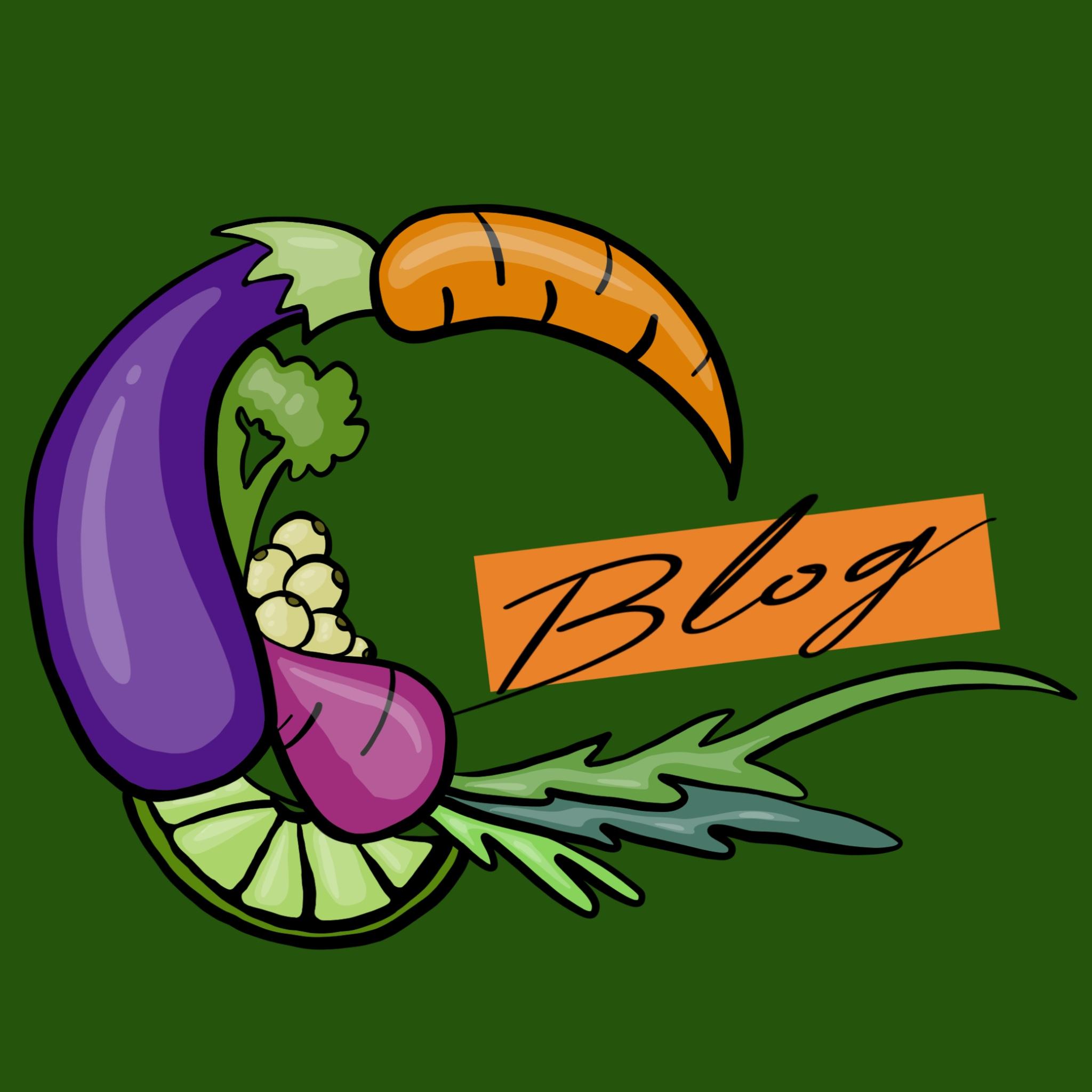 Besonders-gesund-Blog